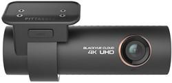BlackVue DR900S-1CH 64GB
