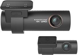 BlackVue DR900S-2CH 64GB
