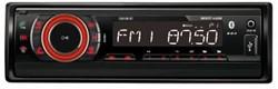 Calearo 1DIN RADIO/SD/USB/BT/EEPROM