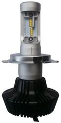 LED Dimlicht Motor