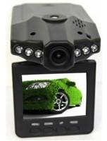 Dashboard camera-2