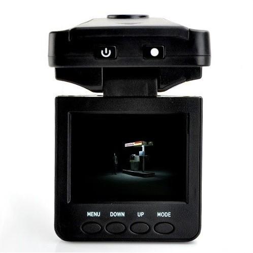 Dashboard camera-3