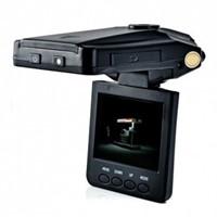 Dashboard camera-1
