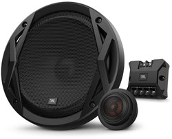 JBL CLUB 6500C Composet