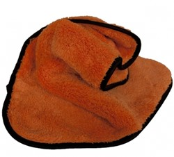 CSF Fluffy Microfiber towel