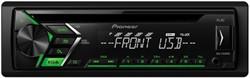 Pioneer DEH-S100UBG Autoradio