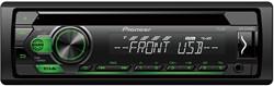 Pioneer DEH-S110UBG Autoradio