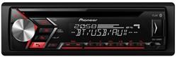 Pioneer DEH-S3000BT Autoradio
