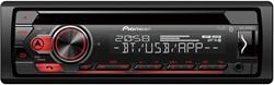 Pioneer DEH-S310BT Autoradio