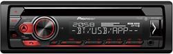 Pioneer DEH-S410BT Autoradio