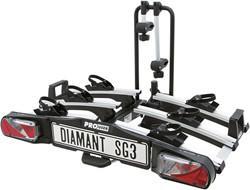 Diamant SG3 Trekhaak fietsendrager