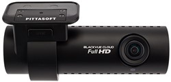 BlackVue DR650S-1CH Full HD, Cloud dashcam 16GB