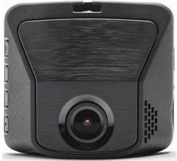 Kenwood DRV-330 Dashcam