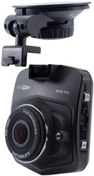 Dashboard Camera HD1080P