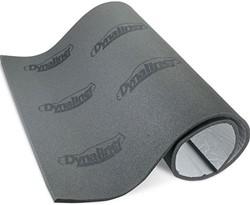 Dynamat Dynaliner 6 mm - 11102