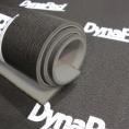 Dynamat Dynapad - 21100