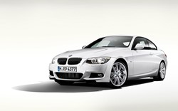 Audio Upgrade BMW 3 Serie E92 2006-2013
