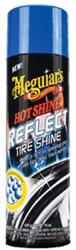 Hot Shine Reflect Tire Shine 425 ml