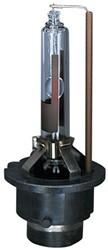 GE Xenon HID vervangingslamp Blue D2R 5100k