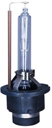 GE Xenon Xensation vervangingslamp D2S 4200k