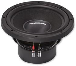GLADEN RS 10 - 25 cm Allround woofer