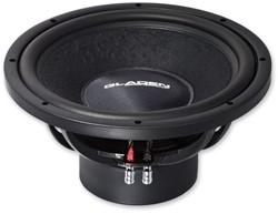 GLADEN RS 12 - 30 cm Allround woofer