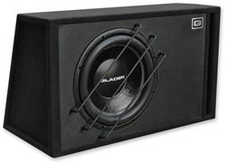 Gladen SQX 12 Extreme VB Subbox
