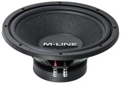 Gladen M-LINE 10 VB Subbox