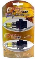 GP Thunder Xenon Look 3500k H13 55w-1