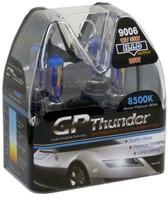 GP Thunder 8500k HB4 55w Xenon Look - blauw-1