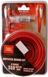 JBL AK-82CA kabelset