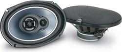 JL Audio TR690-TXI Triaxiaal Systeem