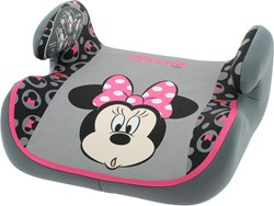 Disney First Topo Minnie Mouse
