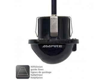 Ampire camera KC403-50