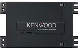 Kenwood GVN60 Navigatie Computer