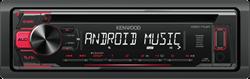 Kenwood KDC-11UR