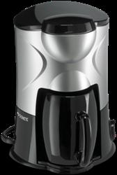 MC-01-12 PERFECT COFFEE