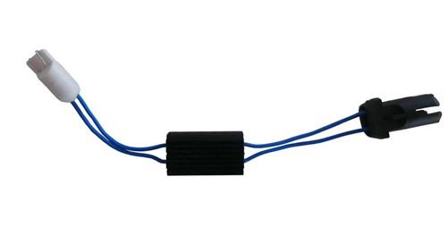 W5W LED CANBUS kabel