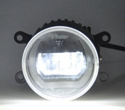 LED mistlicht / dagrijverlichting combi