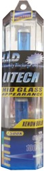 LiTech Xenon Look H3 7500 100w