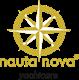 Nauta Nova