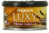 Luchtverfrisser Luxy vanille