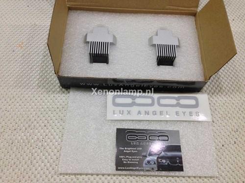 LUX E90 V6 ringen-2