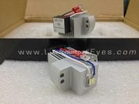 LUX E90 V6 ringen-3