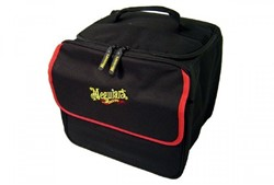 Kit Bag 24x30x30 cm