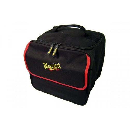 Kit Bag 24x30x30 cm