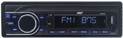 4Mobile 4-MP100 Short body MP3/USB/Radio