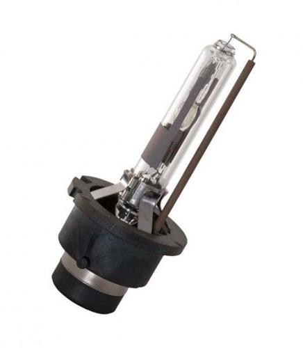 Xenon D2S 8000k vervangingslampen Af-Fabriek Xenonlamp.nl Private Label-2