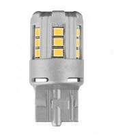 LED Remlichten