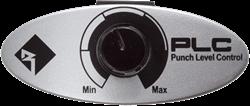 ROCKFORD FOSGATE Remote Controller PLC